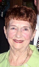Marilyn Slocum Laurer