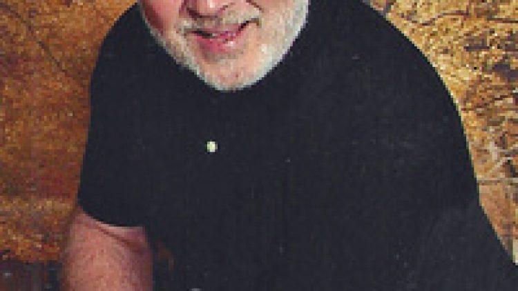 Glenn  Allen Dishman