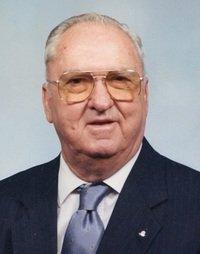 James Howard Baker, Jr.