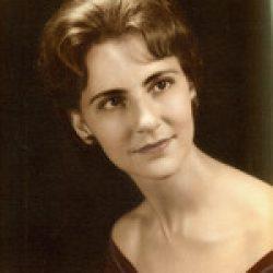 Laura Horton Perry