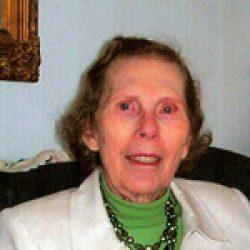 Mary Hunter Whitley