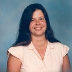 Teresa  Jean Keeter
