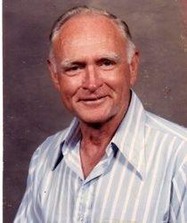 Joseph W. Harris