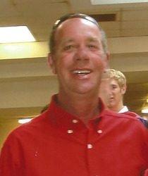 Frank Rayford Chamblee, Jr.