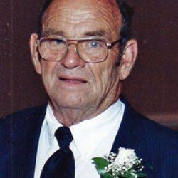 George Hampton Tingen, Jr.