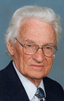 David Eric O'Neal