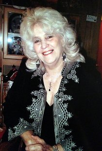 Barbara Charlotte Donohue