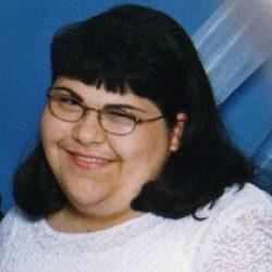 Jessica Hope Denton