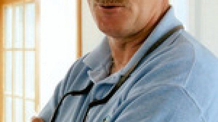 Roger Andrew Beane