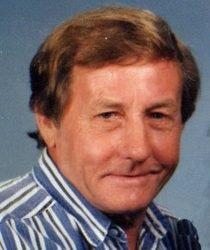 "Bobby ""Chief"" Ray Crawford"