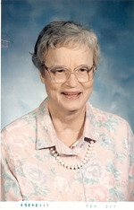 Edith Harper Huber