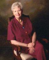 Joyce Alice Abner