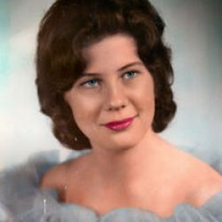 Corena  Woodard