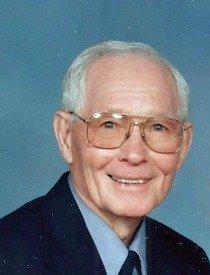 John  McClelland, Jr.