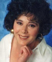 Susan  Tart