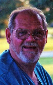 Larry Gene Brown