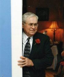Robert Mack Liles