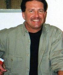 Dennis Keith Clark