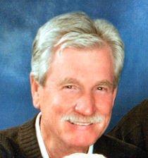 Terry  E. Driver