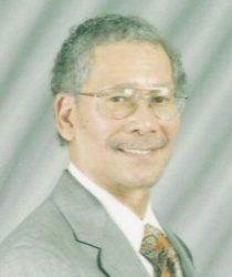 Alan Lauritz Hansen