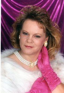 Linda  Sue Stephenson