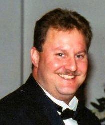 Mark Ivor Basham