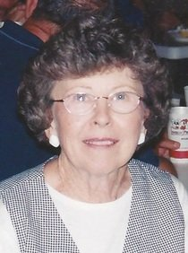 Ernestine  Chamblee