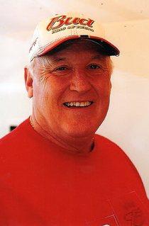 John Kimble Yates