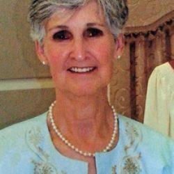 Nancy  Lou Brannan