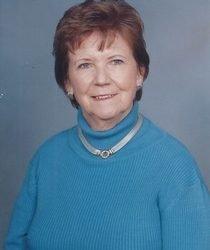 Josephine Knott Renfro
