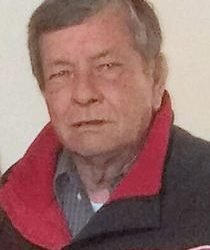 Bobby Earl Brantley
