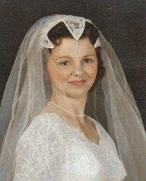 Mable  Norton