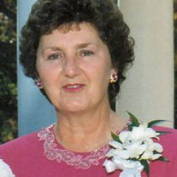 Janet Marie Whitley