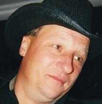 David Michael Wilczewski