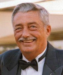 Oris Henry  Baker
