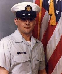 Robert William Murphy, Jr.