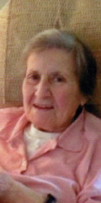 Dolores Julia Joseph