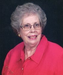 Carol   Hopkins