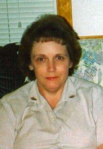 Cynthia Sue Brannan