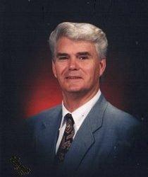 Billy  Earl  O'Neal