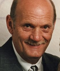 Donald Richard Rivers