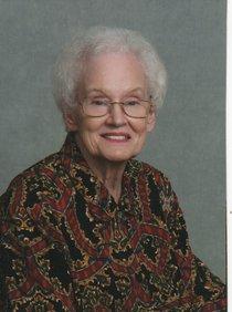 Ethel Mae Pippin