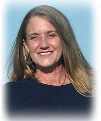 Sherry Lynn Ubben