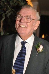 William Nelson Kerns