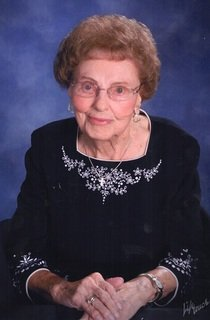 Louise Merritt Earp