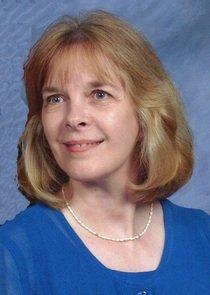 Judy Boykin Strickland