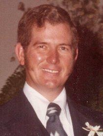 Phillip Ellis  Bryant