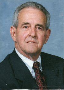 Henry Graham Tyson, Jr.
