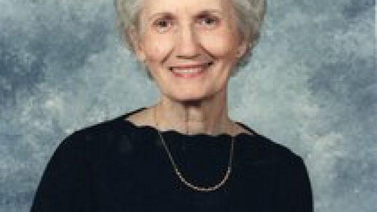 Rachel  Coates