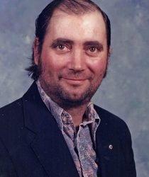 Berlie Cecil Murray, Jr.
